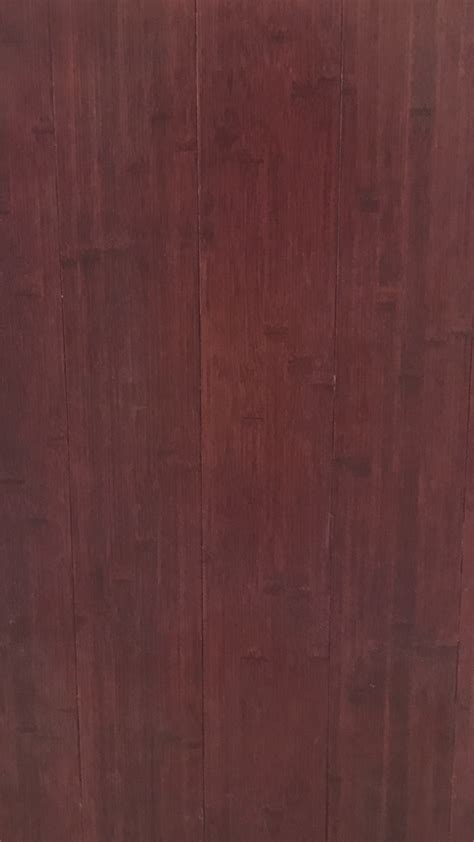 bamboo flooring redwood 14mm glimpseoz blinds external blinds screenaway