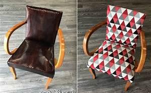 restaurer un fauteuil je fais moi meme With tapis persan avec renover un canape en skai