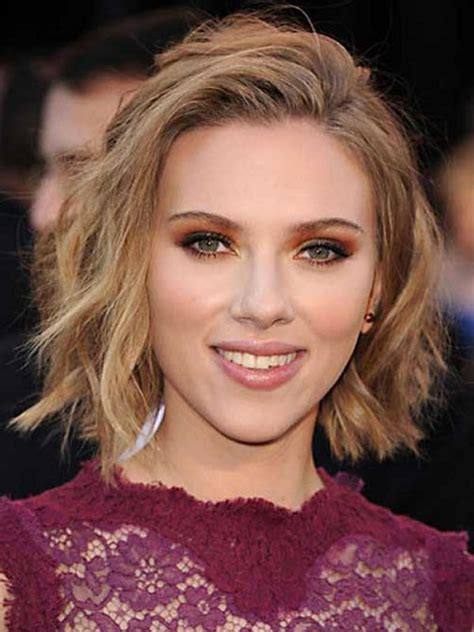 best women hairstyles for 2014