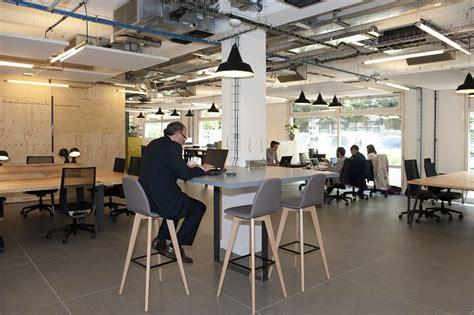 bouygues immobilier inaugure le premier espace de travail nextdoor 224 issy les moulineaux 2
