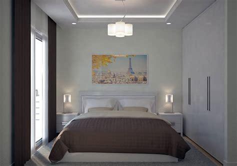 mod鑞e dressing chambre formidable plan de dressing chambre 1 villa contemporaine 130m2 etage mod232le lavande salon evtod