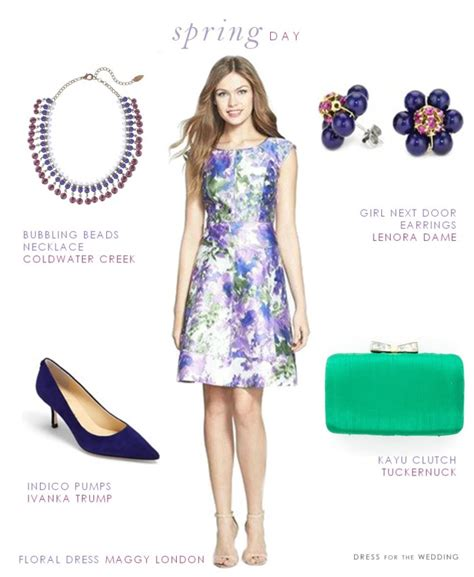 dresses for guests at a wedding wedding guest dresses