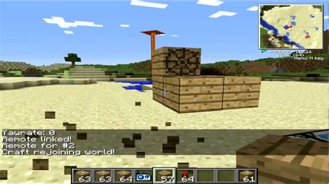 Imagenes De Barcos En Minecraft by Mod Minecraft Aviones Barcos Y Ascensores Zepellin Mod