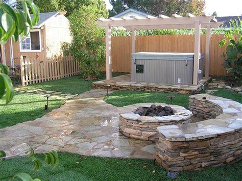 best backyard design ideas gallery of backyard ideas has best backyard ideas on home design gogo papa