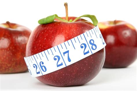 7 Ways To Lose Weight Following Expert Fitness Ideas