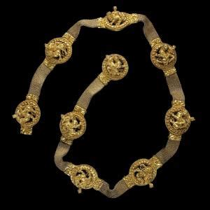 jewelry turquoise jewelry native american  jewelry