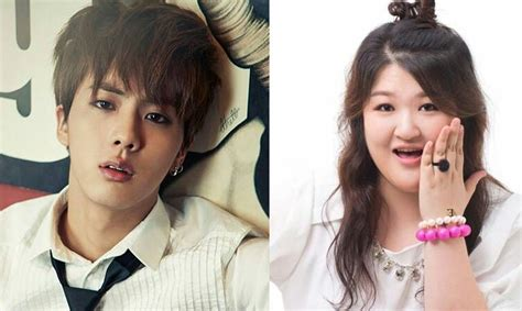Jin (kim Seokjin) Bio, Wiki, Net Worth, Bts, Dating