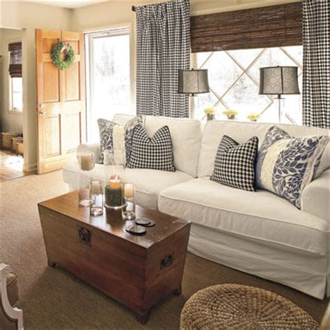 cottage decorating ideas house experience