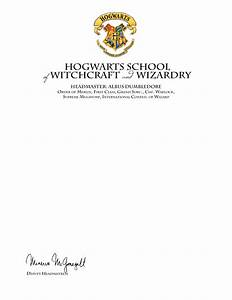 a very harry halloween diy harry potter halloween With harry potter hogwarts letter template