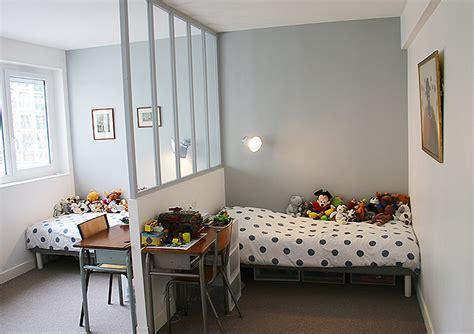 L'aménagement D'une Chambre Pour Deux Enfants Harter Stuhl Baby Frisches Blut Im Ohne Schmerzen Dr No Roter Daw Jucken Am After Xxxl Ameise Jacobsen