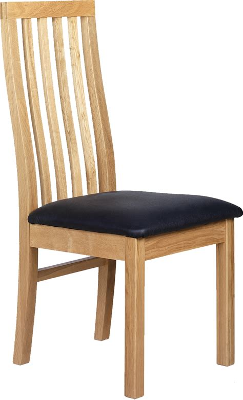 dining table legs chair png image