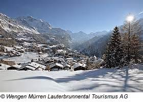 Winterurlaub In Der Schweiz : wengen berner oberland ferienhaus ferienwohnung skiurlaub skigebiet winterurlaub schweiz ~ Sanjose-hotels-ca.com Haus und Dekorationen