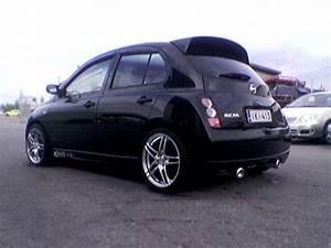 Nissan Micra 2005 : jimbee 2005 nissan micra specs photos modification info at cardomain ~ Medecine-chirurgie-esthetiques.com Avis de Voitures
