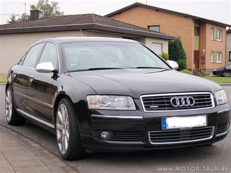 automotive service manuals 2009 audi s8 engine control how to check if a d3 has quot adaptive cruise control quot thanks audiworld forums