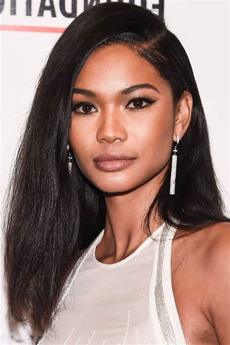 20 Medium Length Hairstyle Trends You Need For 2020