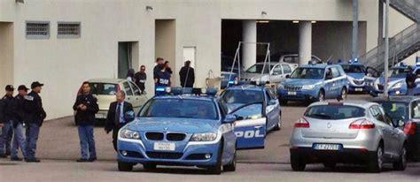 cupola mafiosa cupola mafiosa arrestato anche il capo famiglia di