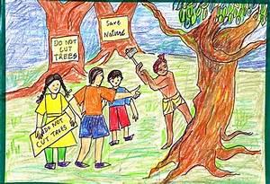 Big Mama Earth Learning Academy » Photos