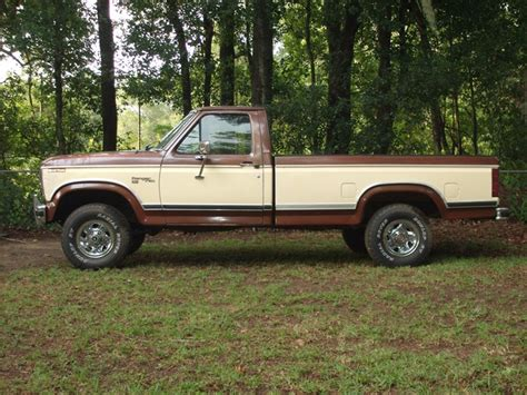1980 Ford F150 by 1980 Ford F150 4x4 Parts Html Autos Post