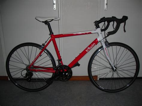 v 233 lo btwin sport 1 taille 51 250 00 224 objat 19130