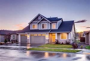 Mietkauf Eines Hauses : immobilien mietkauf als alternative zur normalen finanzierung ~ Lizthompson.info Haus und Dekorationen