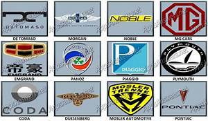 logo quiz cars answers level 3 - DriverLayer Search Engine