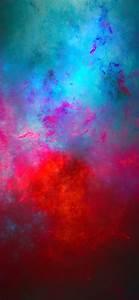 iPhone X Multicolor Wallpapers - WallpaperSafari