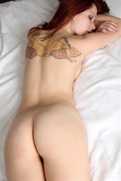 Sleeping Beauty Pale Girls Sorted By Position Luscious