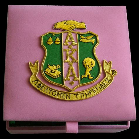 fraternal jewelry boxes