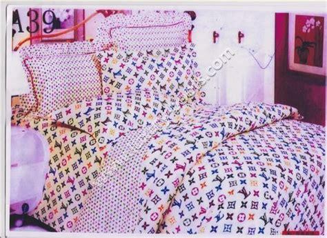 louis vuitton comforter set pink louis vuitton beddingbedding sets pink lv 39566