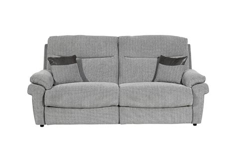 Scs Settee by Lazy Boy Sofas At Scs Cabinets Matttroy