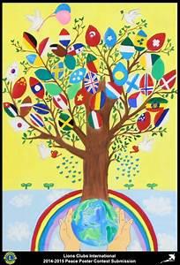 Best 25+ Peace poster ideas on Pinterest