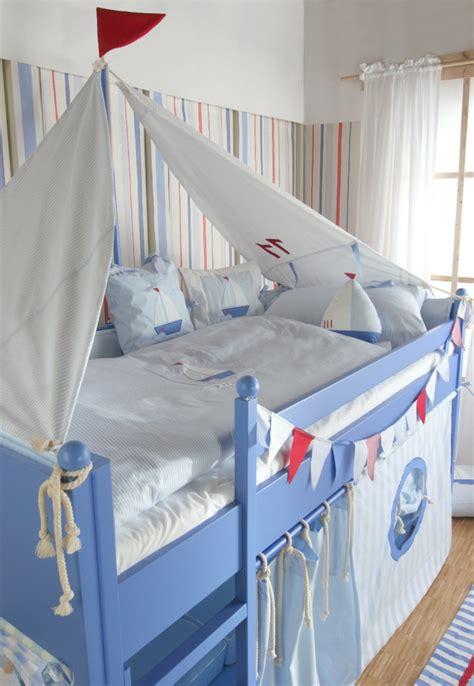 chambre marin deco chambre bebe marin visuel 7