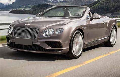 Galleri5  Dubai Luxury Cars
