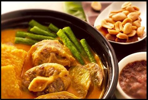 30 Delicious And Yummy Filipino Food Recipes Easyday