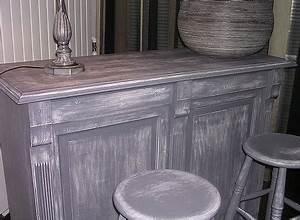 301 moved permanently With couleur gris taupe peinture 9 peinture et patine sur meubles