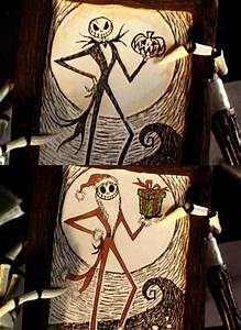 78 Best images about Jack The Pumpkin King on Pinterest ...