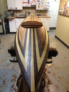 holzpaddel selber bauen details zu doppelpaddel paddel holzpaddel kanu kajak canoe kajakpaddel 3 fach verstellbar in