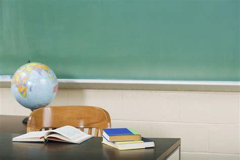 classroom wallpapers top  classroom backgrounds