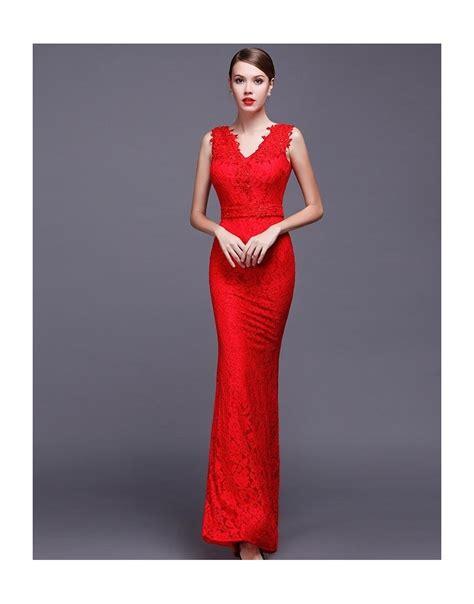 robe de chambre dentelle robe de soirée chic et robe soirée