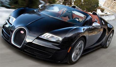 Bugatti veyron 16.4 grand sport vitesse 1/64 burago new diecast car model orange. 2012 Bugatti Veyron 16.4 Grand Sport Vitesse Review, Price & 0-60 Time