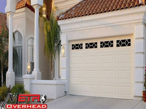 omaha garage door repair garage door repair omaha ne metro overhead