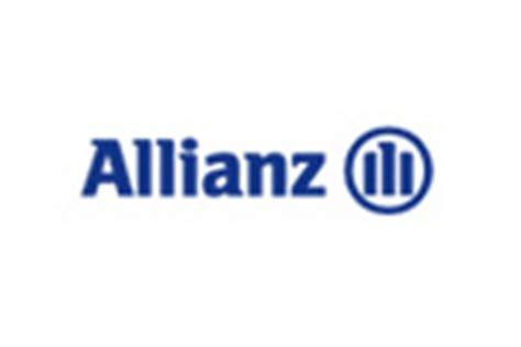 Allianz Ras Assicurazioni Sede Legale by Assicurazione Auto Allianz Ras Lloyd Adriatico E Subalpina