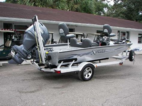 Xpress Bass Boats Dealers by Used Boats Used Xpress Bass Boats