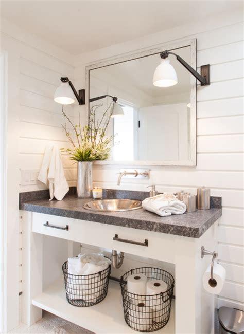 beautiful examples   decorate  dream bathroom