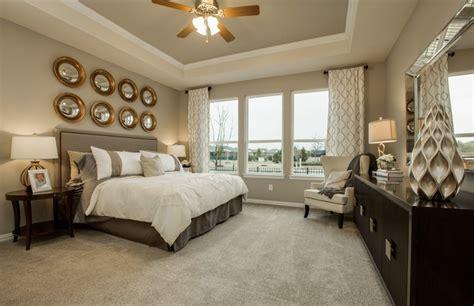 Master Bedroom Decorating Ideas Uk by Beautifull Bedroom Ideas Master Greenvirals Style