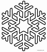 Coloring Snowflake Snowflakes Snow Printable Simple Patterns Printables Template Cool2bkids Drawing Sheets Flakes Bestcoloringpagesforkids Let Pattern Paper Outline Clipartmag Getcolorings sketch template