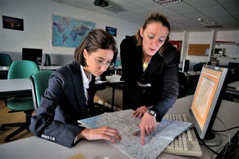 esma aviation academy   altea software pilot career