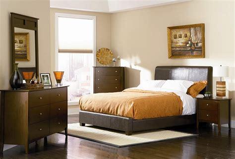 bedroom decorating ideas small master bedroom ideas big ideas for small room