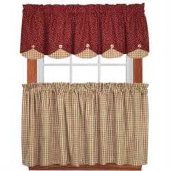 outdoor curtains walmart canada patio door curtains walmart size of living