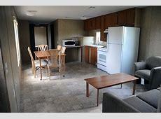 FileFEMA 44248 Inside a FEMA Temporary Housing Unit